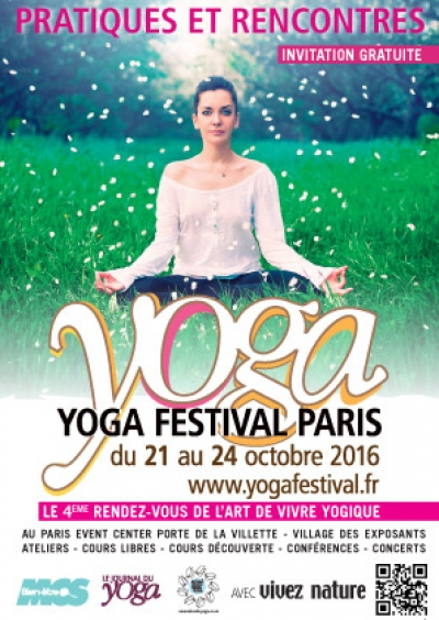 festival-yoga-paris-oct-2016